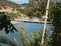 Río Toa 2nd bridge2.jpg
