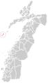 Røst kart.png