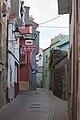 Rúa en Fisterra - Galiza.jpg