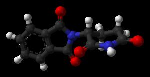 R-thalidomide-xtal-3D-balls.png