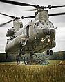 RAF Chinook Mk3 MOD 45155118.jpg