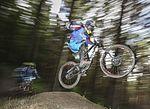 RAF Cycling Association Downhill Inter-Station Race MOD 45160297.jpg
