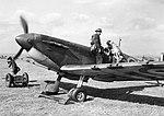 RAF Fighter Command 1940 HU104504.jpg