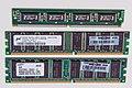 RAM-chips.jpg