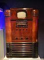 RCA TRK-9 television.jpg