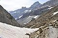 REFUGIO DE SERRADETS DESDE EL COLLADO - panoramio.jpg
