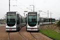RET 2108 Citadis Barendrecht Carnisselande 2.jpg
