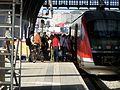 RE nach Leipzig im Bahnhof Gera.jpg