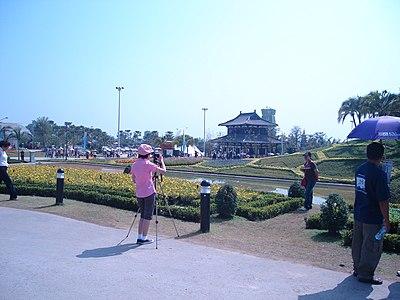 RFE06 photographer.jpg
