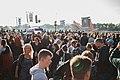 RF 0107 Festival-Area-Sunny Krists Luhaers-15 (35513047900).jpg