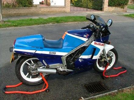 Used Suzuki Grand Vitara Review