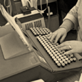 RIAN archive 872229 Keyboard operator cropped.png