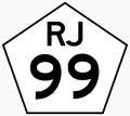 RJ-099.PNG