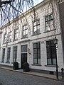 RM12950 Doesburg - Philip Gastelaarsstraat 17.jpg