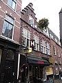 RM19823 Haarlem - Warmoesstraat 4.jpg