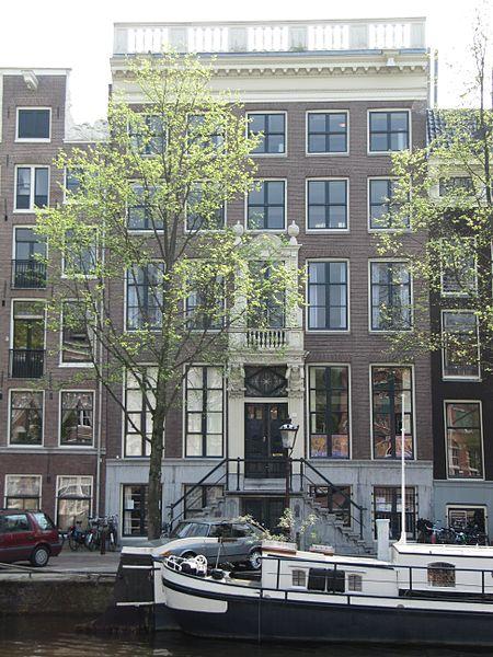 Bestand:RM2796 Amsterdam - Nieuwe Keizersgracht 58.jpg
