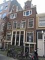 RM3308 RM3309 Lange Leidsedwarsstraat 176-178.jpg