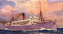 RMS Llandovery Castle.jpg