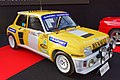 RM Sotheby's 2017 - Renault 5 turbo group B - 1982 - 002.jpg