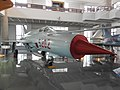 ROYAL THAI AIR FORCE MUSEUM Photographs by Peak Hora 25.jpg