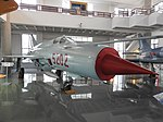 ROYAL THAI AIR FORCE MUSEUM Photographs by Peak Hora 25.jpg