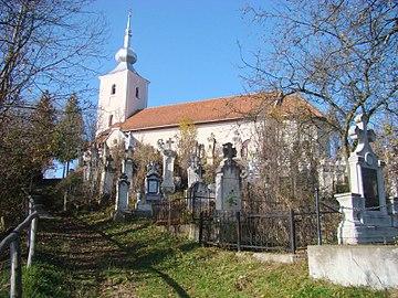 RO CJ Biserica Inaltarea Domnului din Podeni (9).jpg