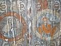 RO CJ Biserica Sfintii Arhangheli din Borzesti (63).JPG