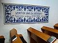 RO CJ Biserica reformata din Alunisu (33).JPG