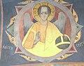 RO CS Biserica Sfantul Ioan Botezatorul din Caransebes (37).jpg