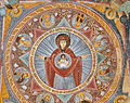 RO GJ Biserica Sfantul Ioan din Cojani (27).JPG