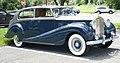 RR Silver Wraith Touring Limo H.J. Mulliner.jpg