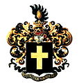 RU COA Mikhail Karlovitch Mazing XIV, 103.jpg