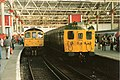 R Class 405 4-SUB EMU no. 4732, London Waterloo, 22 November 1986.jpg