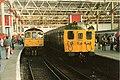 R Class 405 4-SUB EMU no. 4732, London Waterloo, 22 November 1986.jpg