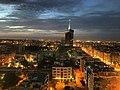 Rabat de noche .SAS.jpg