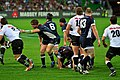 Rabodirect Rebels vs Sharks (5537190782).jpg