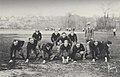 Racine High School Football Team in 1922, Kipikawi 1922 (page 51 crop).jpg