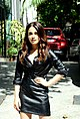 Radhika Madan snapped in Santacruz.jpg