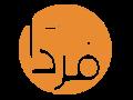 Radio Farda logo.png