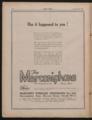 Radio Times - 1923-10-19 - p108.png