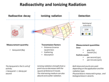 what does radioactive dating enables geologists to determine if a victim