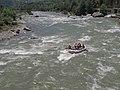 Rafting - panoramio (1).jpg
