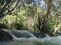 Rafting no Rio Bonito 3.jpg