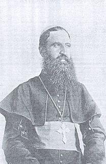 Ignatius Ephrem II Rahmani Patriarch of Antioch