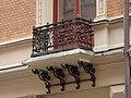 Rahmska huset Sundsvall 18.JPG