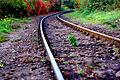 Rail track Düsseldorf.jpg