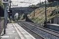 Railway Station In Killiney - panoramio.jpg