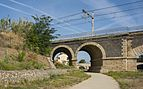 Railway bridge, Béziers cf02.jpg
