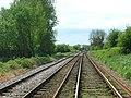 Railway towards Nafferton Station - geograph.org.uk - 1302298.jpg