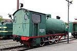 RailwaymuseumSPb-60.jpg